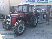 Traktor des Typs Massey Ferguson 274 Allrad, Gebrauchtmaschine in Pettenbach