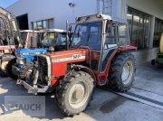 Traktor des Typs Massey Ferguson 274 AS, Gebrauchtmaschine in Burgkirchen