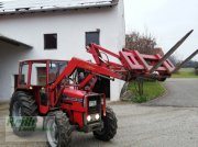 Massey Ferguson 274 Тракторы