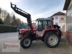 Traktor des Typs Massey Ferguson 274 in Niederviehbach