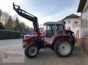 Massey Ferguson 274 Traktor