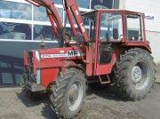 Traktor типа Massey Ferguson 274, Gebrauchtmaschine в Königsberg