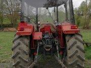 Traktor типа Massey Ferguson 274, Gebrauchtmaschine в Deining