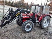 Traktor des Typs Massey Ferguson 274S, Gebrauchtmaschine in Bad Griesbach