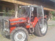 Massey Ferguson 274S Traktor