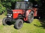 Traktor des Typs Massey Ferguson 274S in Hermekseili