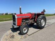 Traktor typu Massey Ferguson 275, Gebrauchtmaschine v Callantsoog
