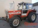 Traktor des Typs Massey Ferguson 284 A in Ampfing