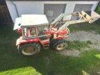 Traktor des Typs Massey Ferguson 284AS in Schwaig