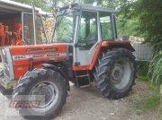 Massey Ferguson 284S Traktor