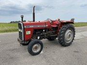 Traktor типа Massey Ferguson 290, Gebrauchtmaschine в Callantsoog