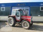 Traktor des Typs Massey Ferguson 294 A-AS in Sulzbach