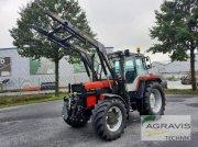 Traktor del tipo Massey Ferguson 294 AS-S, Gebrauchtmaschine en Meppen