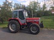 Traktor des Typs Massey Ferguson 294 S, Gebrauchtmaschine in Brunn an der Wild