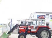 Massey Ferguson 294 S Tractor