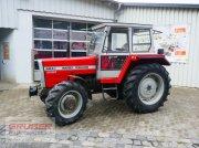 Massey Ferguson 294S Тракторы