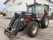 Massey Ferguson 3050 Тракторы