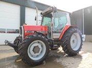 Massey Ferguson 3060 Autotronic Trac Traktor