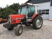 Massey Ferguson 3060 I orden Тракторы