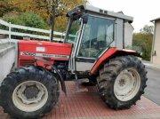 Traktor du type Massey Ferguson 3060, Gebrauchtmaschine en Chauvoncourt