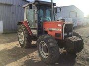 Traktor tipa Massey Ferguson 3060, Gebrauchtmaschine u CORMENON