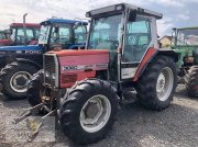 Massey Ferguson 3060 Тракторы