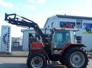 Traktor типа Massey Ferguson 3060, Gebrauchtmaschine в Stuhr