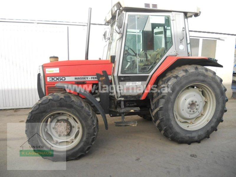 Traktor des Typs Massey Ferguson 3060, Gebrauchtmaschine in Ottensheim (Bild 1)