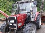 Traktor des Typs Massey Ferguson 3060 in Heimbuchenthal