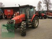 Traktor des Typs Massey Ferguson 3065 S, Gebrauchtmaschine in Landshut