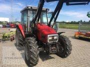 Massey Ferguson 3065 Тракторы