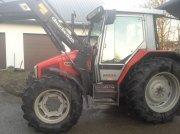 Massey Ferguson 3065 Traktor