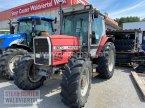 Traktor типа Massey Ferguson 3070-4 в Gmünd