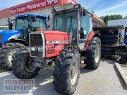 Traktor des Typs Massey Ferguson 3070-4, Gebrauchtmaschine in Gmünd