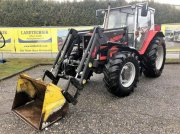 Massey Ferguson 3070-4 Traktor