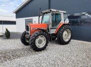 Traktor типа Massey Ferguson 3070 40 km/t, Gebrauchtmaschine в Thorsø