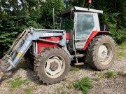 Traktor типа Massey Ferguson 3070, Gebrauchtmaschine в Hadsten