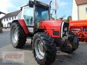 Massey Ferguson 3070 Traktor