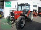 Traktor des Typs Massey Ferguson 3070 in Schönau b.Tuntenhausen