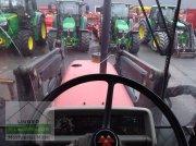 Traktor des Typs Massey Ferguson 3075-4, Gebrauchtmaschine in Bergland