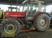 Traktor des Typs Massey Ferguson 3080-4, Gebrauchtmaschine in Eferding