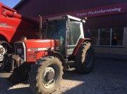 Massey Ferguson 3080 4WD Traktor