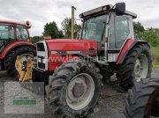 Traktor типа Massey Ferguson 3080 A, Gebrauchtmaschine в Gleisdorf