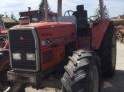 Massey Ferguson 3080 AUTOTRONIC 12000€ TTC STVA Тракторы
