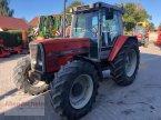 Traktor des Typs Massey Ferguson 3080 in Blaufelden