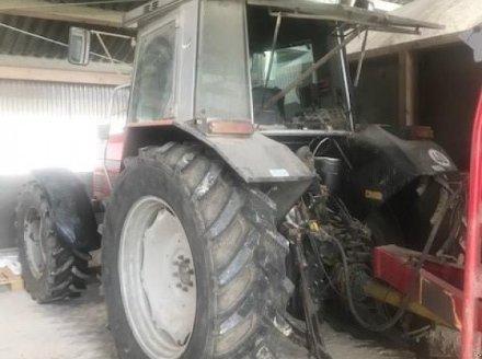 Traktor des Typs Massey Ferguson 3080, Gebrauchtmaschine in Wanderup (Bild 4)