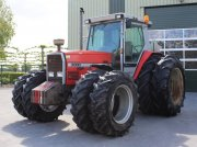 Traktor tipa Massey Ferguson 3080, Gebrauchtmaschine u BANT