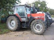 Massey Ferguson 3080 Тракторы