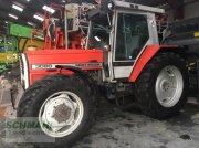 Traktor des Typs Massey Ferguson 3080, Gebrauchtmaschine in Upahl