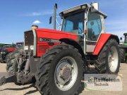 Massey Ferguson 3080 Traktor